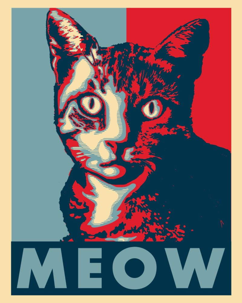 Meow-Obama-Hope-Poster-Parody.jpg