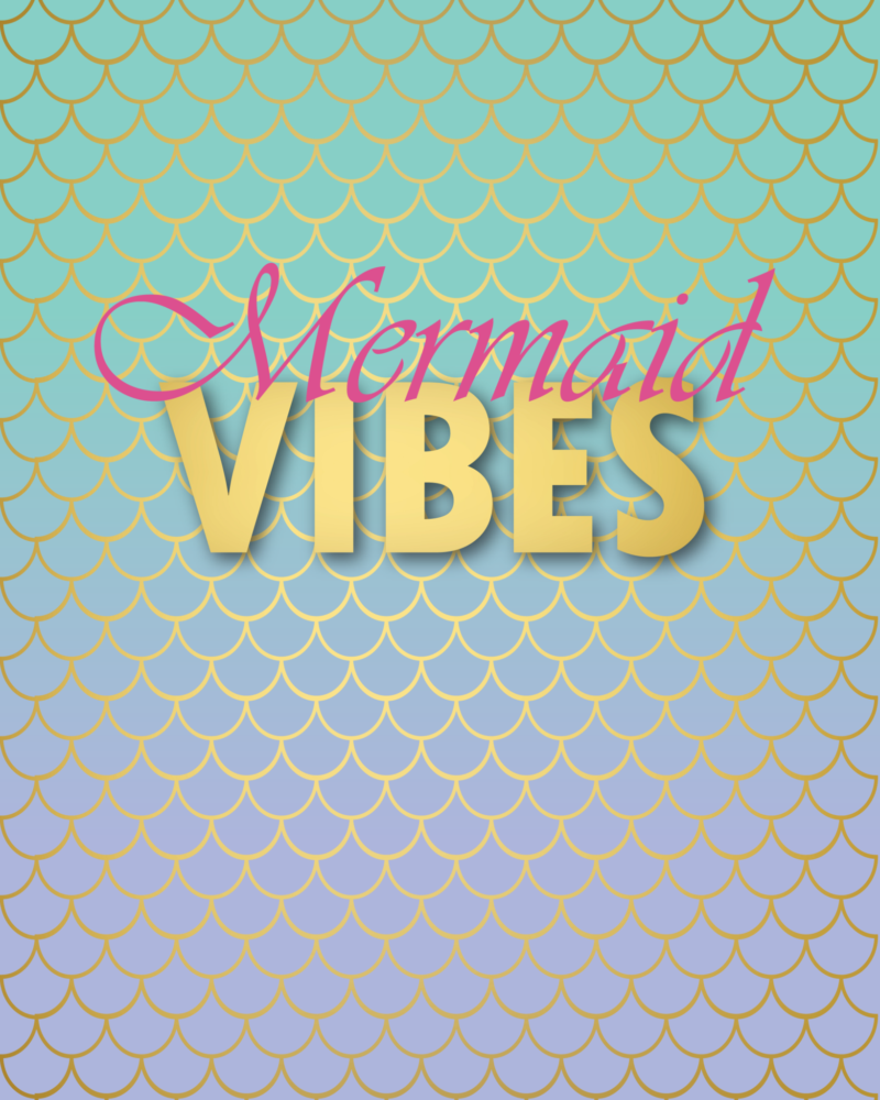Mermaid-Vibes.png