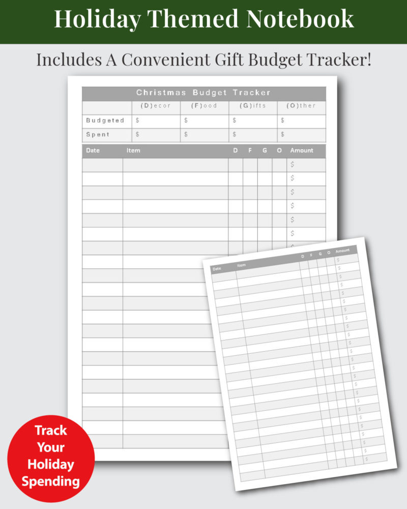 Minimalist-Christmas-Tree-Budget-Tracker-01