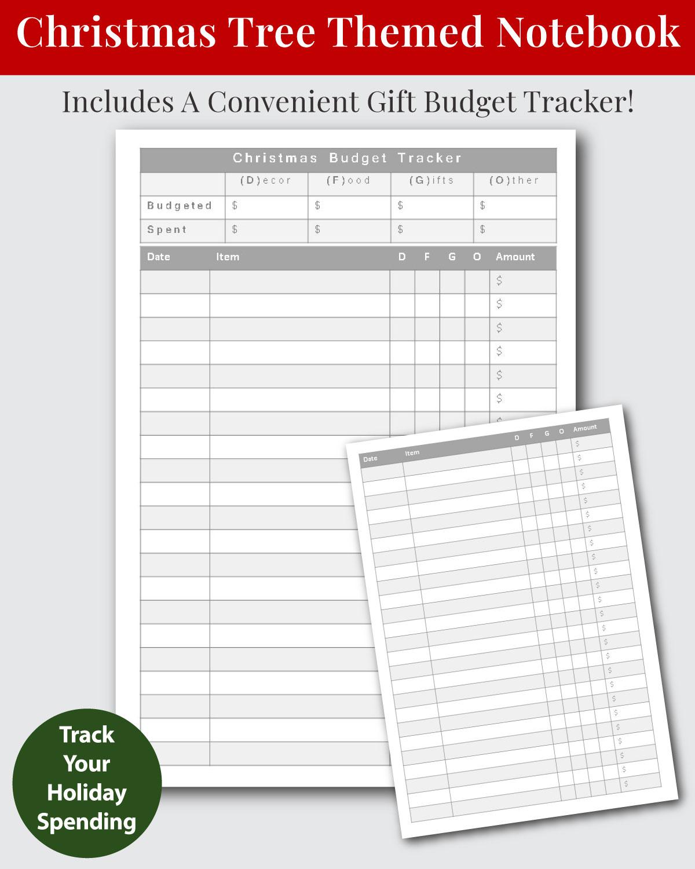 Minimalist-Christmas-Tree-Budget-Tracker-V1-01