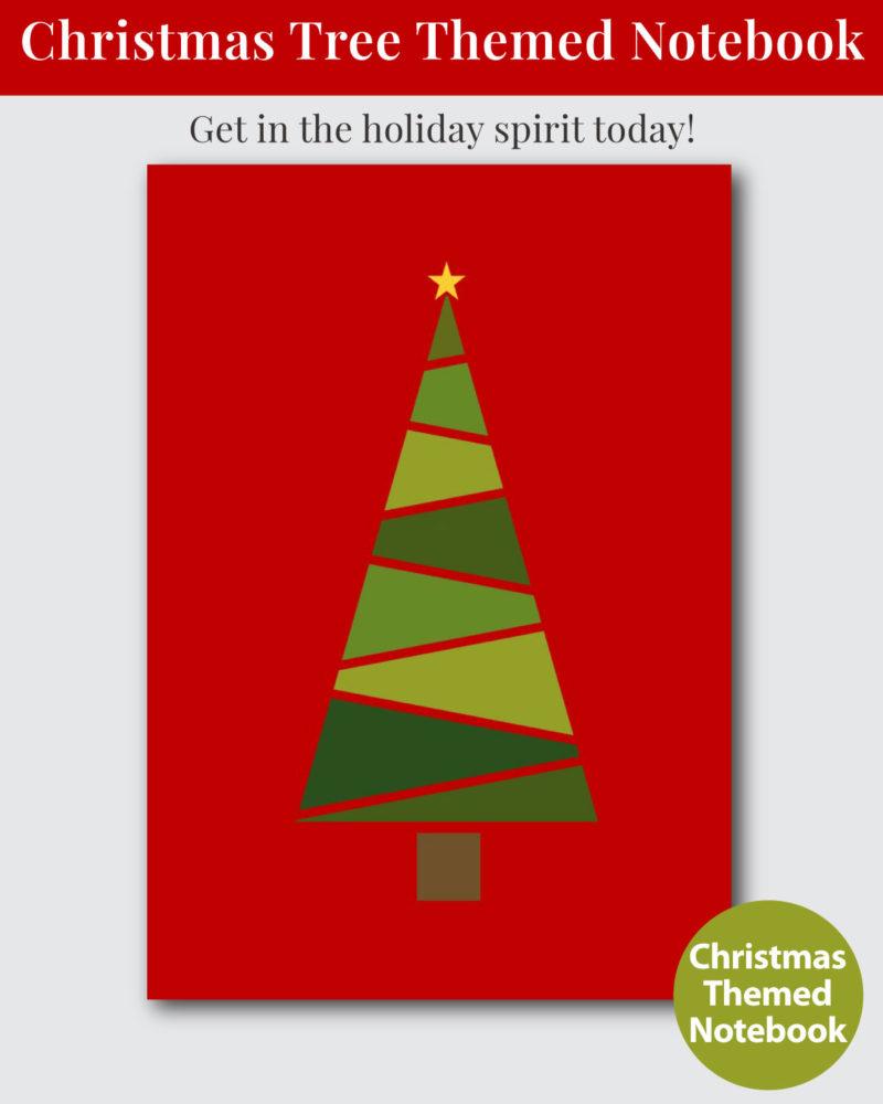 Minimalist-Christmas-Tree-Notebook-Cover_v1-01