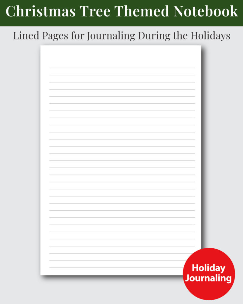 Minimalist-Christmas-Tree-Notebook-Interior-01