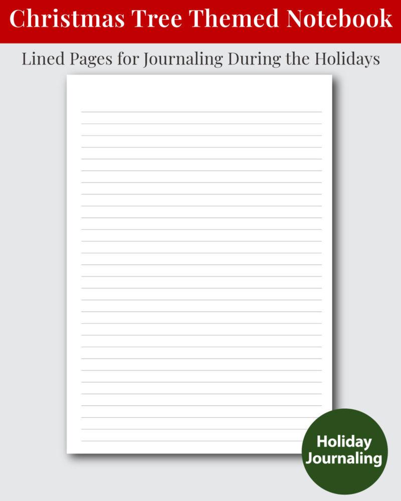 Minimalist-Christmas-Tree-Notebook-Interior-v1-01