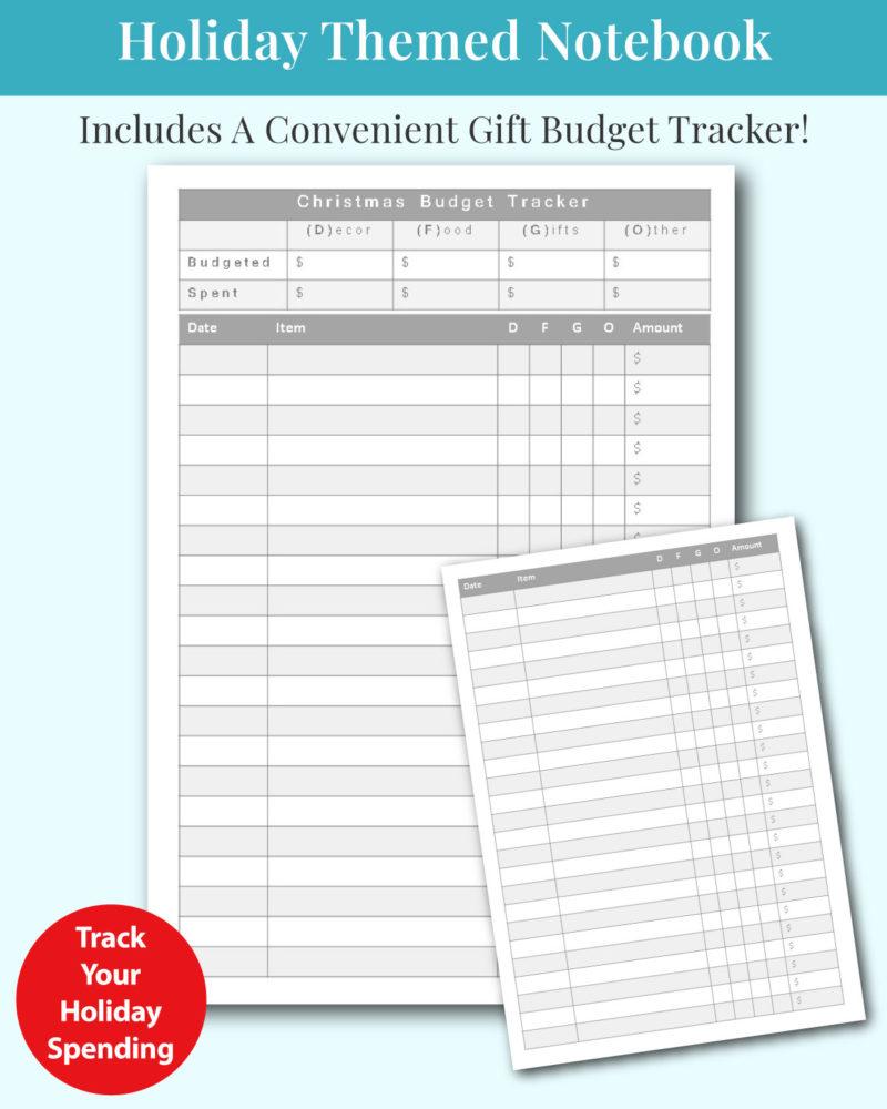 Minimalist-Christmas-Tree-Presents-Budget-Tracker-01