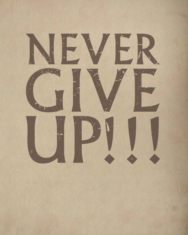 Never-Give-Up-Notebook