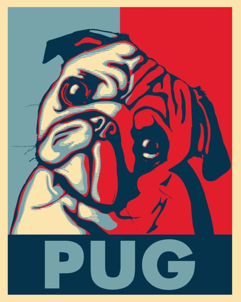 PUG-Obama-Hope-Poster-Parody.jpg