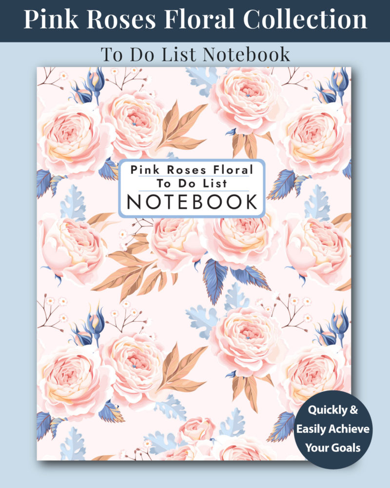 Pink-Roses-Collection-To-Do-List-Notebook-Cover