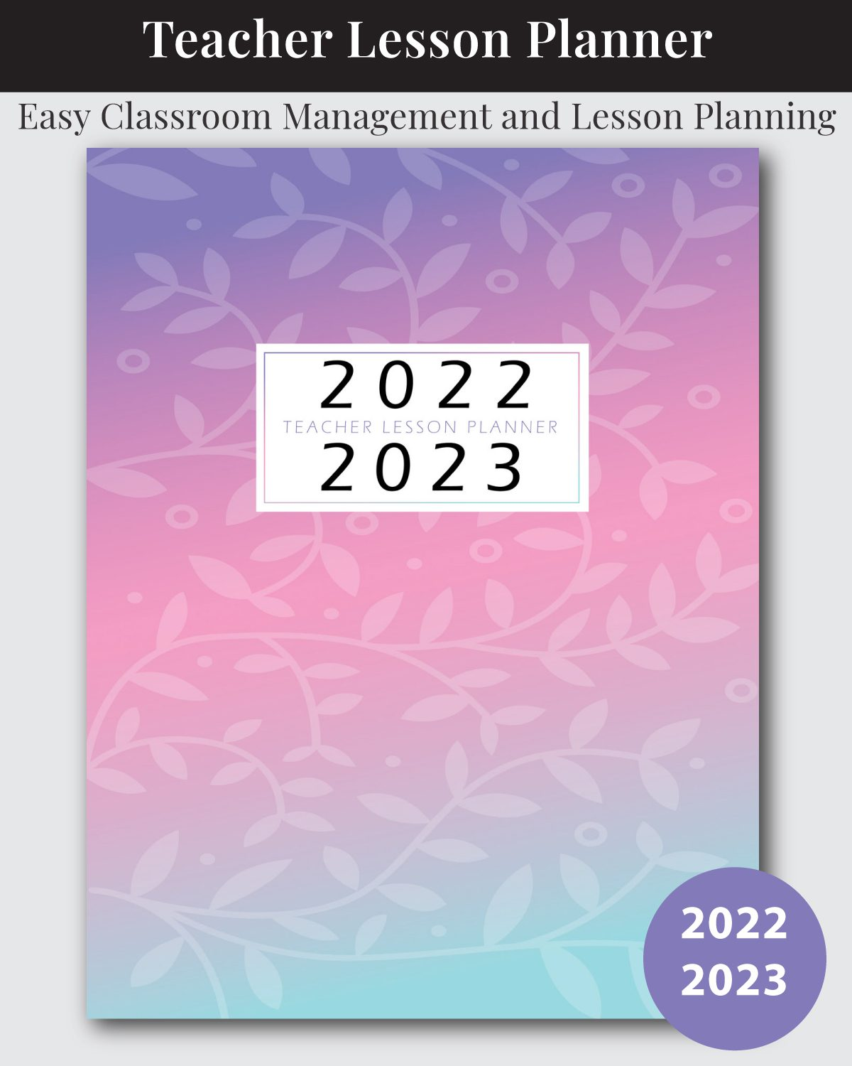 Pink-Teal-Lesson-Planner-Front-Cover