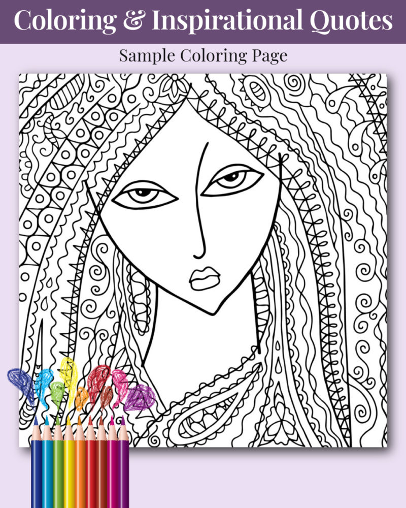 She-Believed-She-Could-So-She-Did-Adult-Coloring-Book-Sample-01