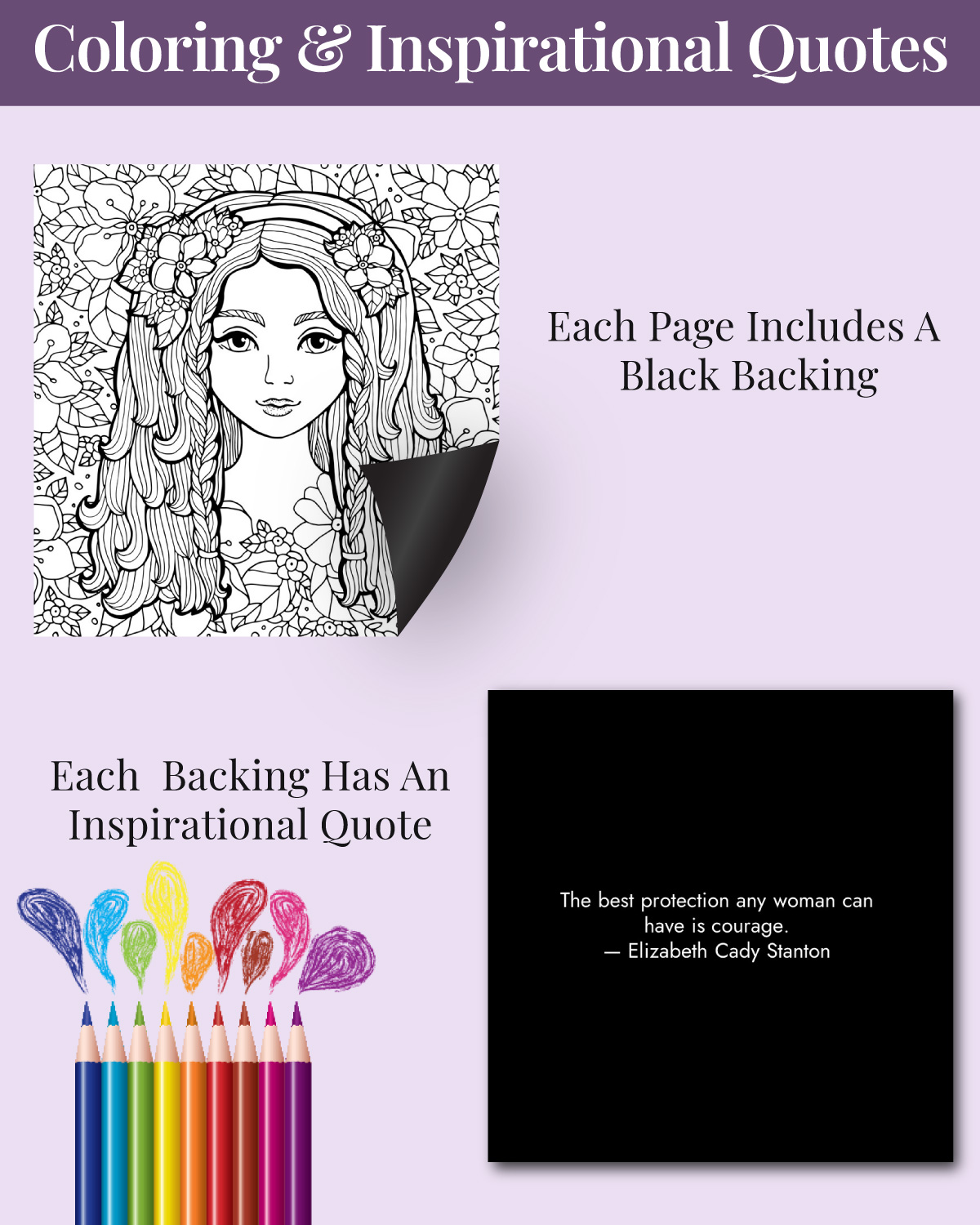 She-Believed-She-Could-So-She-Did-Adult-Coloring-Book-Sample-Quote
