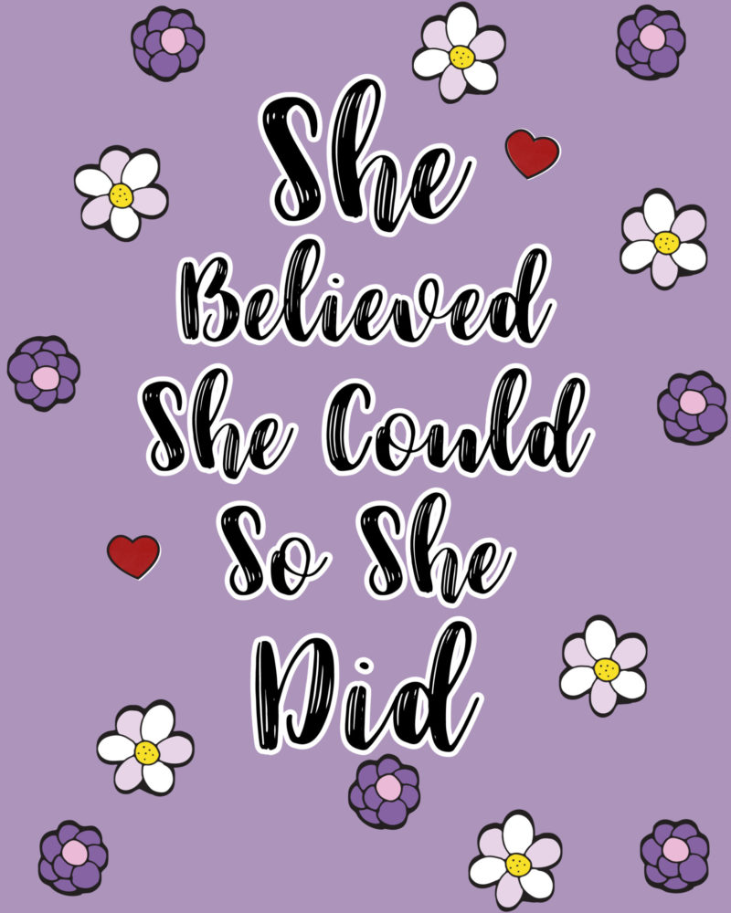 She-Believed-She-Could-So-She-Did-scaled-1.jpg