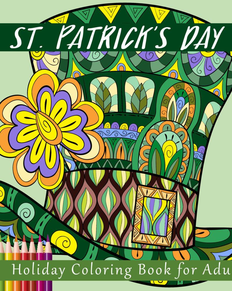 St-Patricks_Day-CB-Cover