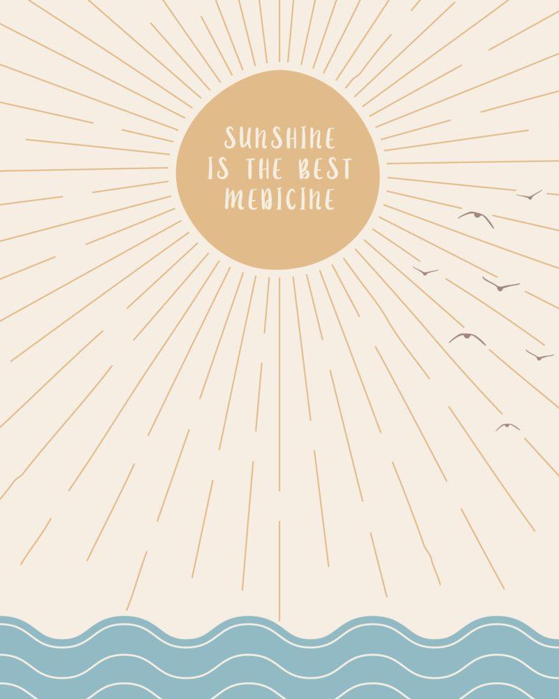 Sunshine-Is-The-Best-Medicine-Boho-Abstract-Artwork-Sunburst.jpg