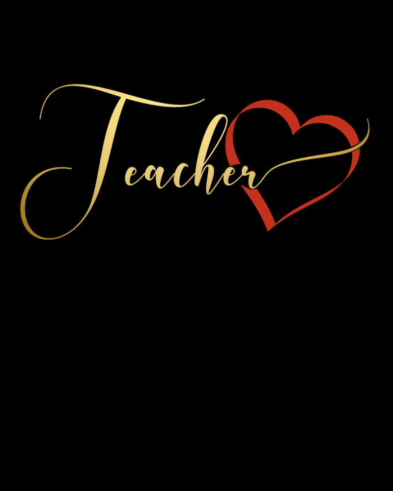 Teacher-with-Heart.png