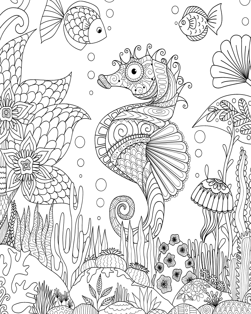 The-Be-A-Pineapple-Adult-Coloring-Book-Sample-01.png