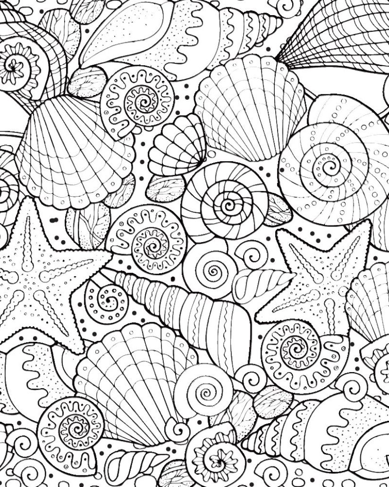 The-Be-A-Pineapple-Adult-Coloring-Book-Sample-02.jpg