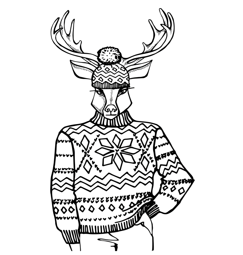 The-Ugly-Christmas-Sweater-Coloring-Book-For-Adults-sample-01.png