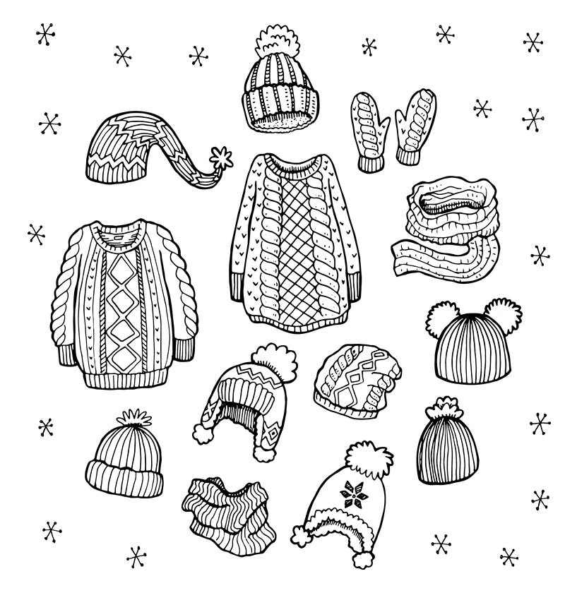 The-Ugly-Christmas-Sweater-Coloring-Book-For-Adults-sample-02.png