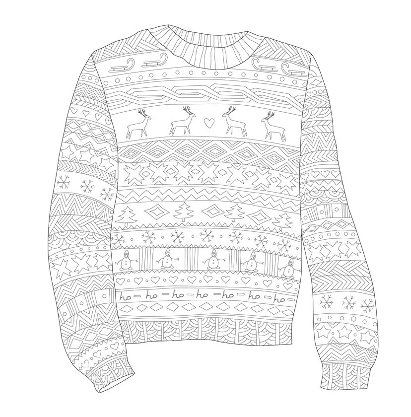 The-Ugly-Christmas-Sweater-Coloring-Book-For-Adults-sample-03.jpg