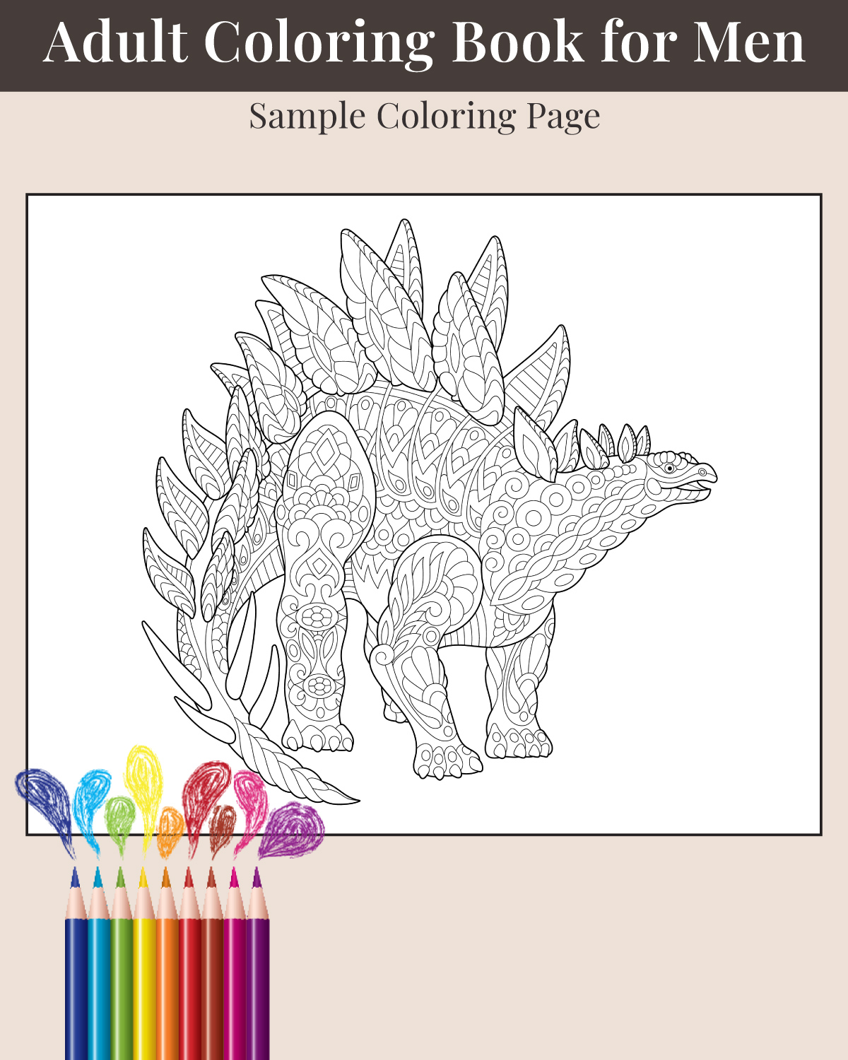 The-Ultimate-Adult-Coloring-Book-for-Men-Vol2-Sample-01