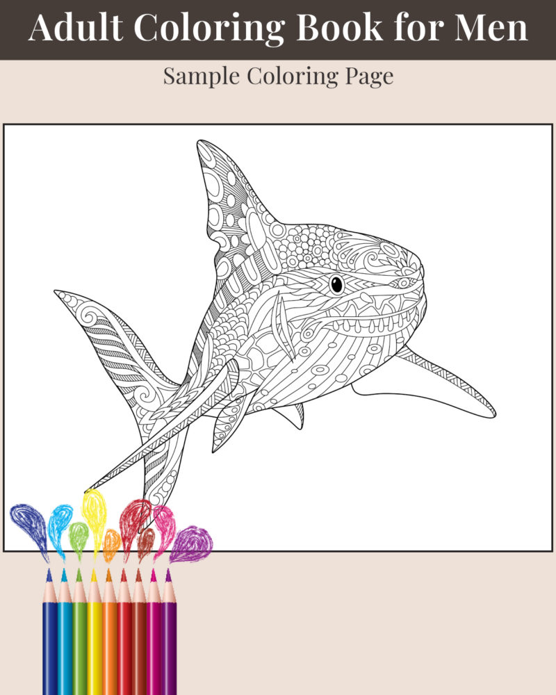 The-Ultimate-Adult-Coloring-Book-for-Men-Vol2-Sample-02