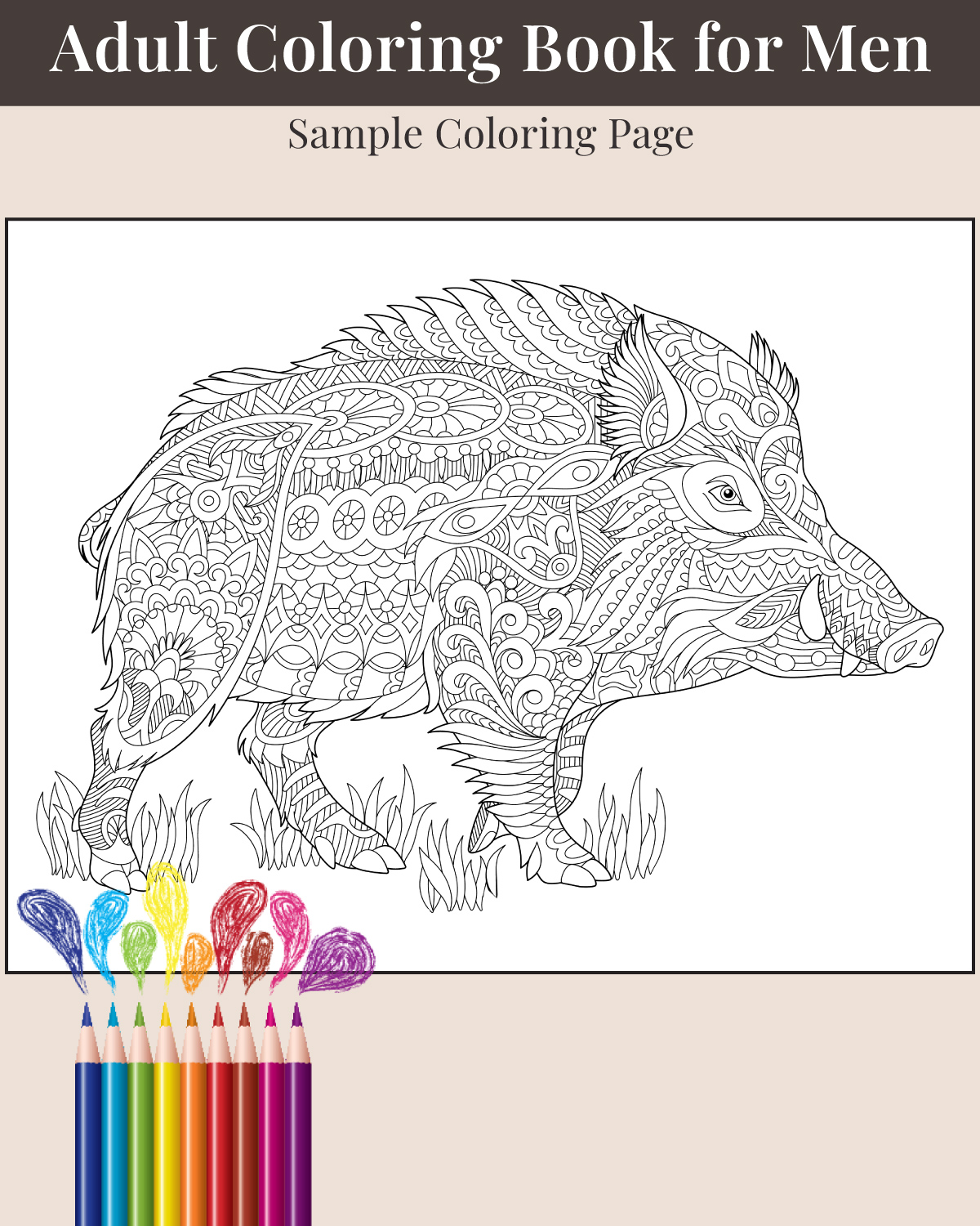 The-Ultimate-Adult-Coloring-Book-for-Men-Vol2-Sample-03
