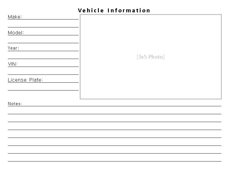 Truck-Maintenance-Interior-01