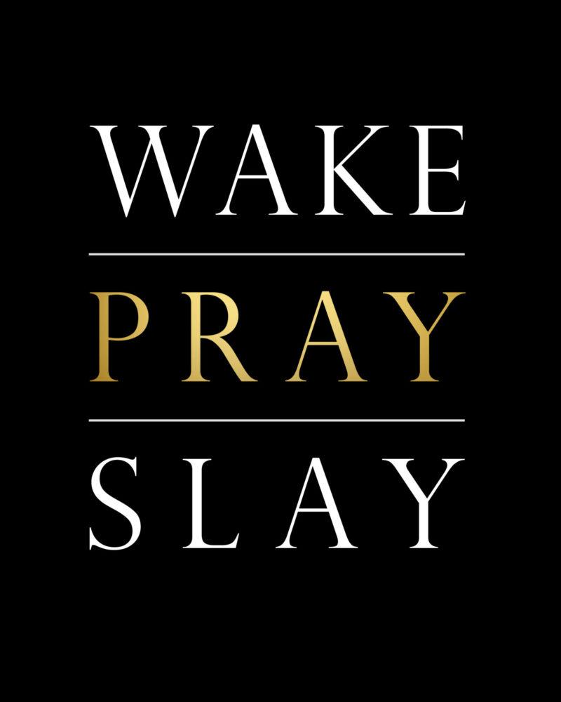 Wake-Pray-Slay-Notebook-scaled-1.jpg