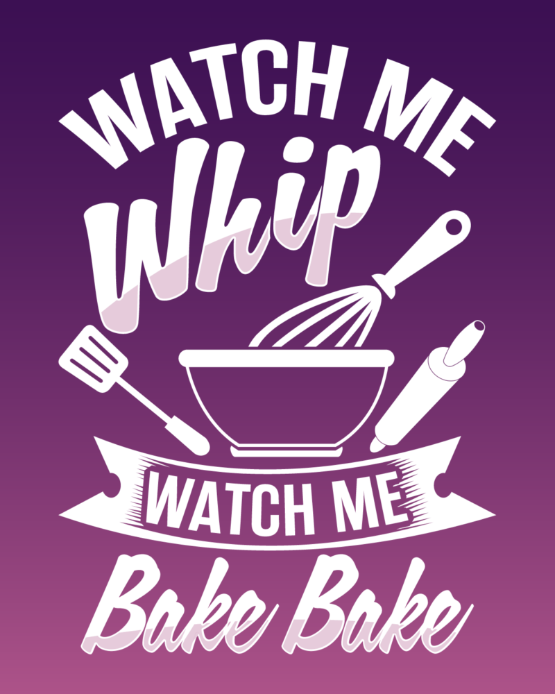 Watch-Me-Whip-Watch-Me-Bake.png