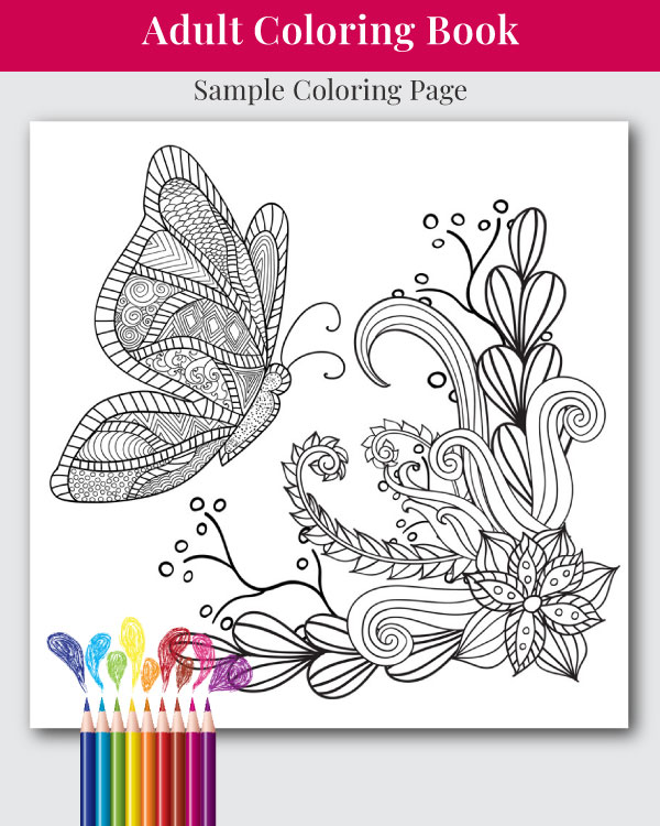 Yoga-An-Adult-Coloring-Book-Sample-02