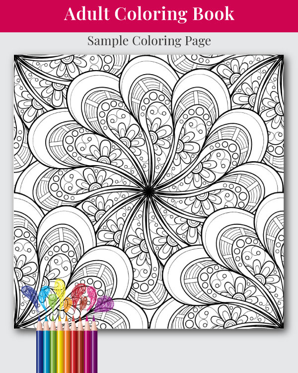 Yoga-An-Adult-Coloring-Book-Sample-03