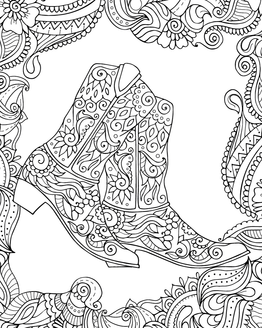 cowgirl-boots-coloring-book-page-01.jpg