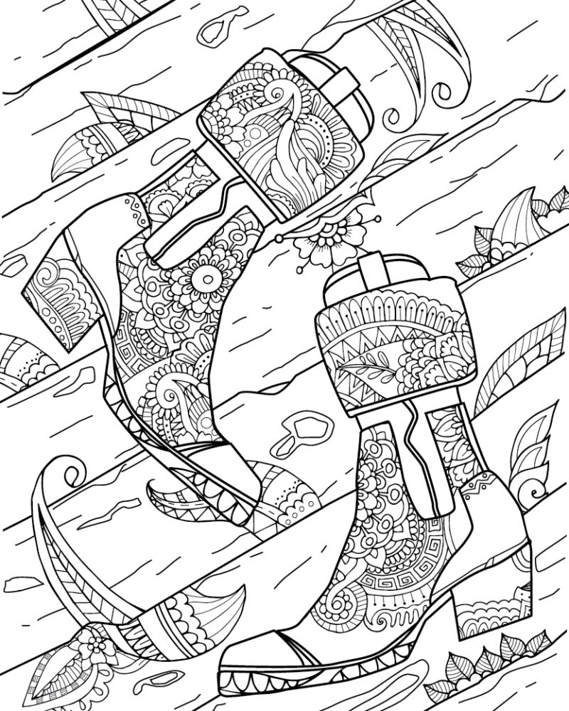 cowgirl-boots-coloring-book-page-02.jpg