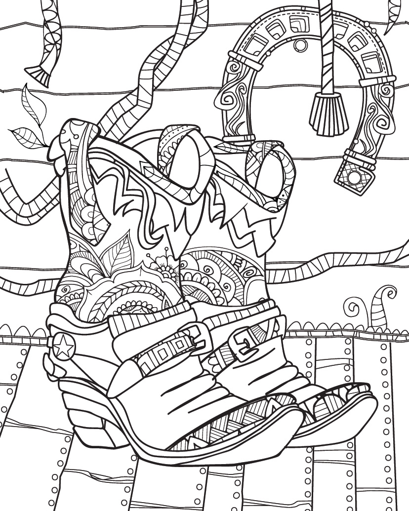 cowgirl-boots-coloring-book-page-03.jpg